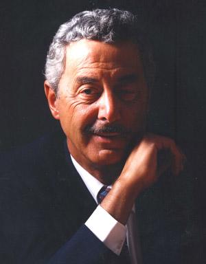 Gerard L. Cafesjian